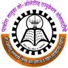 Sau Rajnitai Nanasaheb Deshmukh College, [SRNDC] Jalgaon logo