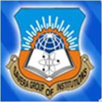 Savera College of Engineering, [SCE] Gurgaon logo