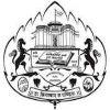 Savitribai Phule Pune University [SPPU], Pune