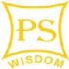 School of Engineering-Sir Padampat Singhania University, Udaipur logo