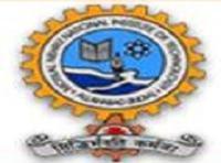 School of Management Studies, Allahabad logo