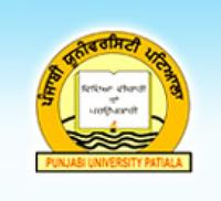 School of Management Studies, [SMS] Patiala