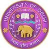 School of Open Learning [SOL], Delhi University, New Delhi logo
