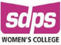 SDPS Women's College, [SDPSWC] Indore