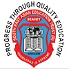 SEA Group of Educations, Bangalore logo