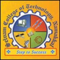 Selvam College of Technology, [SCT] Namakkal logo