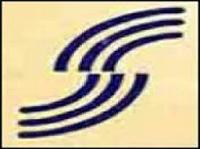 Seshachala Institute of Engineering and Technology, [SIET] Chittoor logo