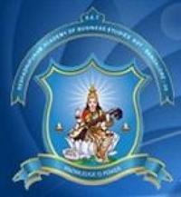 Seshadripuram Academy of Business Studies, [SABS] Bangalore