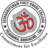 Seshadripuram First Grade College, [SFGC] Bangalore