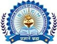 Seshadripuram Institute of Commerce and Management, Bangalore logo