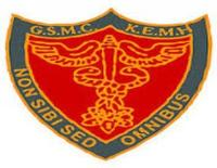 Seth GS Medical College, [SGMC] Mumbai