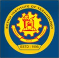 Sethu Institute of Technology, [SIT] Villupuram logo