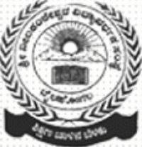 SGV Ayurvedic Medical College, [SAMC] Belgaum logo