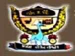 Shah KS Arts and VM Parekh Commerce College, [SKSAVMPCC] Kheda