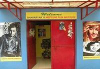 Shaharyar 19 Neptune Film Institute, Noida