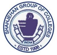 Shahjehan College of Business Management, [SCBM] Hyderabad