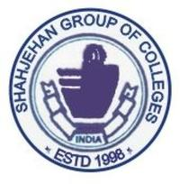 Shahjehan College of Computer Application, [SCCA] Hyderabad logo