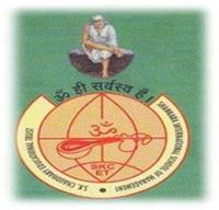 Shankara Institute of Technology, [SIT] Jaipur logo