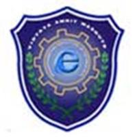 Shantiniketan Institute of Technology, [SIT] Tirupati logo