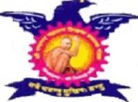 Sharadchandra Pawar College of Engineering, [SPCE] Pune logo