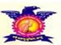 Sharadchandra Pawar Institute of Management, [SPIM] Pune logo