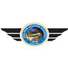 ShaShib Aviation Academy, Cochin logo