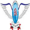 ShaShib Flying Academy, [SFA] Guna