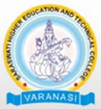 SHEAT College of Management, Varanasi logo