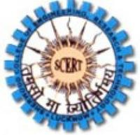 Sherwood College of Engineering Research and Technology, [SCERT] Barabanki