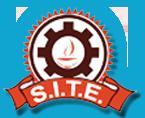 Shibani Institute of Technical Education, Bhubaneswar logo