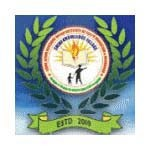 ShineAbdur Razzaque Ansari Institute of Health Education and Research, Ranchi logo