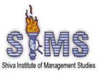 Shiva Institute of Management Studies, Ghaziabad logo
