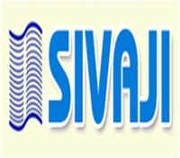 Shivaji College of Engineering and Technology, [SCET] Kanyakumari logo