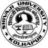 Shivaji University, [SUK] Kolhapur logo