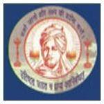 Shivaji Vidyapeeth Mahavidyalaya, [SVM] Sitapur logo