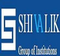 Shivalik College of Education, [SCE] Ambala