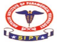 Shivalik Institute of Paramedical Technology, [SIOPT] Chandigarh logo