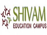 Shivam Pharmaceutical Studies and Research Centre, Anand