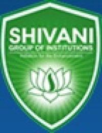 Shivani Institute of Technology, [SIT] Trichy logo