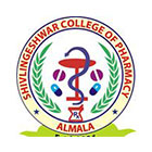 Shivlingeshwar College of Pharmacy, Latur