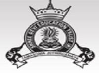 Shree Devi College of Information Science, [SDCIS] Mangalore logo