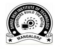 Shree Devi Institute of Technology, [SDIT] Mangalore logo