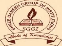 Shree Ganesh Group of Institutions, [SGGI] Patiala logo