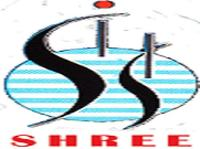 Shree Institute of Science and Technology, [SIST] Bhopal logo