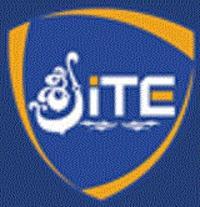 Shree Institute of Technical Education, [SITE] Tirupati logo