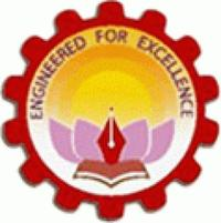 Shree LR Tiwari College of Engineering, [SLRTCE] Thane logo