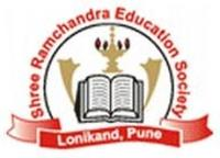 Shree Ramchandra College of Engineering, [SRCE] Pune logo