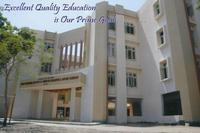 Shree Ramkrishna Institute of Computer Education and Applied Sciences, [SRICEAS] Surat