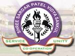 Shree Sardar Patel College of Education, Navsari