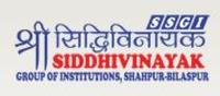 Shree Siddhivinayak Group of Institutions, [SSGI] Yamuna Nagar